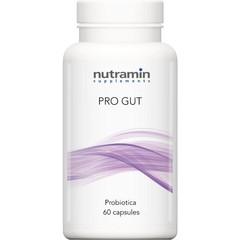 Nutramin NTM Pro gut (60 capsules)