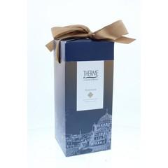 Therme Geschenkverpakking shower & deo hammam (1 stuks)