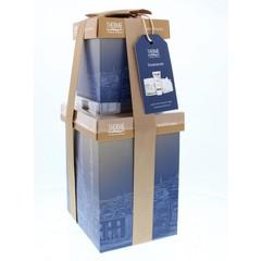 Therme Geschenkverpakking stapel hammam (1 stuks)