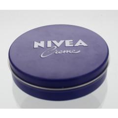 Nivea Creme blauw blik (150 ml)