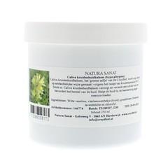 Cruydhof Caliva kruiden huidbalsem (250 ml)