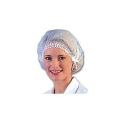 Ginkel's Haarnetjes disposable (100 stuks)