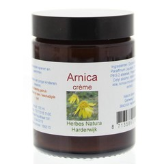 Herbes Natura Arnica creme (100 ml)