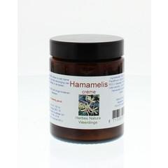 Herbes Natura Hamamelis creme (100 ml)