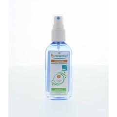 Puressentiel Zuiverend reinigend lotionspray (80 ml)