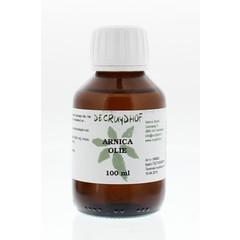 Cruydhof Arnica olie (100 ml)