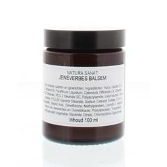 Natura Sanat Jeneverbes balsem (100 ml)