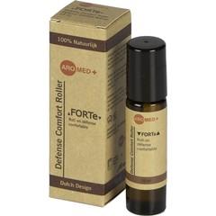 Aromed FORTe Defense comfort roller (10 ml)