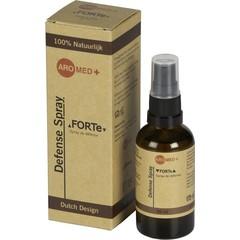Aromed FORTe defense spray (50 ml)