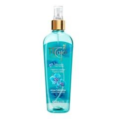 Maja Aqua turquesa fragrance mist (240 ml)