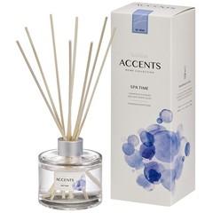 Bolsius Accents diffuser spa time (100 ml)