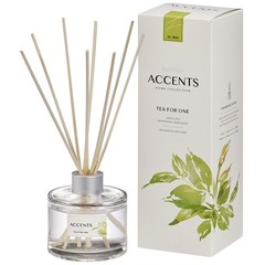 Bolsius Accents diffuser tea for one (100 ml)