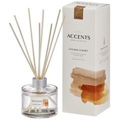 Bolsius Accents diffuser lounge luxury (100 ml)