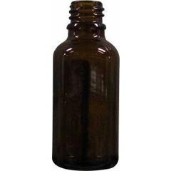 Alphag Flesje 30 ml (1 stuks)