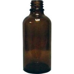 Alphag Flesje 50 ml (1 stuks)