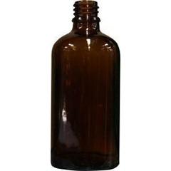 Alphag Flesje 100 ml (1 stuks)