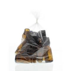 Volatile Druppelaar met flesje 10 ml (1 stuks)