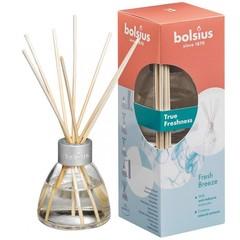 Bolsius Geurverspreider true freshness fresh breeze (45 ml)