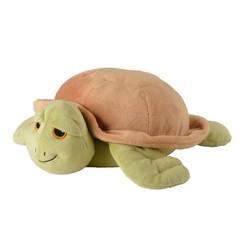 Warmies Zeeschildpad (1 stuks)