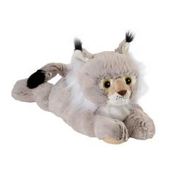 Warmies Lynx (1 stuks)