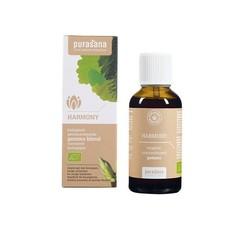 Purasana Puragem harmony bio (50 ml)