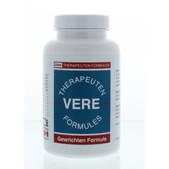 DNH Gewrichten formule (120 capsules)