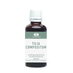 Pigge Tilia compositum (50 ml)