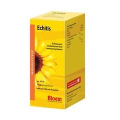 Bloem Echitis (100 ml)