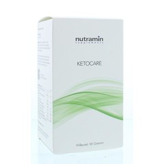 Nutramin Ketocare (14 sachets)
