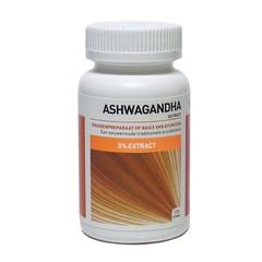 Ayurveda Health Ashwagandha (120 tabletten)
