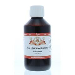 Ayurveda BR Ayu dashmool arishta (250 ml)