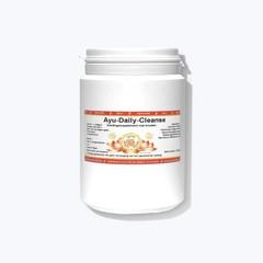 Ayurveda BR Ayu daily cleanse (70 gram)