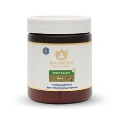 Maharishi Ayurv Amrit kalash pasta/fruit MA4 (600 gram)