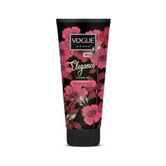 Vogue Women elegance shower gel (200 ml)