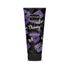 Vogue Women charming shower gel (200 ml)
