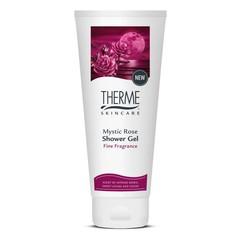 Therme Mystic rose shower gel (200 ml)