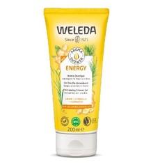 Weleda Aroma shower energy (200 ml)