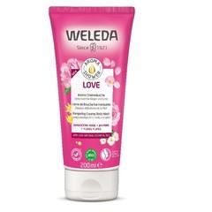 Weleda Aroma shower love (200 ml)