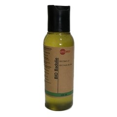 Aromed Badolie bio (100 ml)