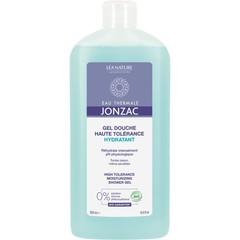 Jonzac Rehydrate douchegel elke dag (500 ml)