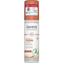 Lavera Deodorant spray natural & strong E-I (75 ml)