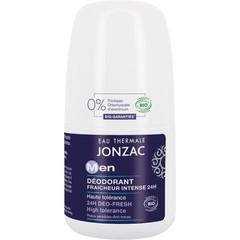 Jonzac Men deodorant fresh 24h (50 ml)