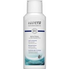 Lavera Neutral bodylotion/bodylotion F-NL (200 ml)