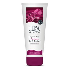 Therme Mystic rose body lotion (200 ml)
