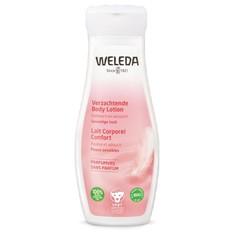 Weleda Verzachtende bodylotion (200 ml)