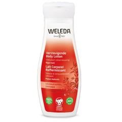 Weleda Granaatappel verstevigende bodylotion (200 ml)