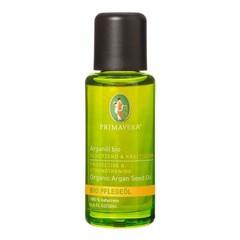 Primavera Argan olie (30 ml)