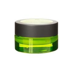 Primavera Shea butter (25 gram)