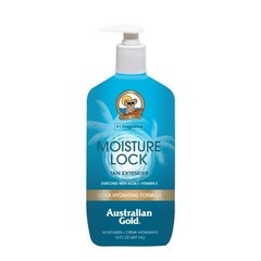 Australian Gold Moisture lock aftersun (473 ml)