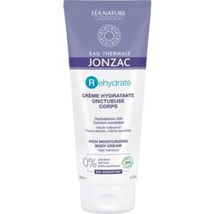 Jonzac Rehydrate rijke hydraterende bodycreme (200 ml)